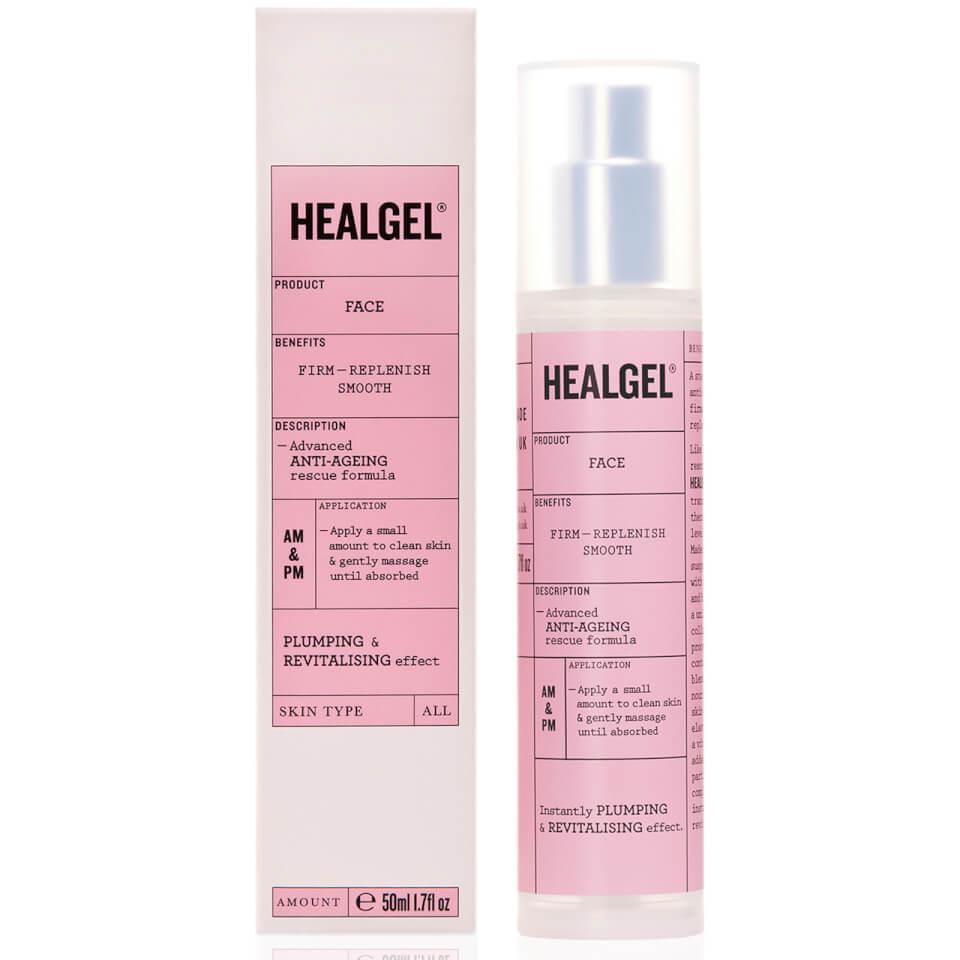 healgel-face-50ml