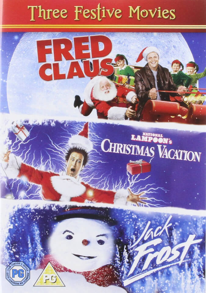 christmas-triple-fred-claus-national-lampoon-christmas-vacation-jack-frost