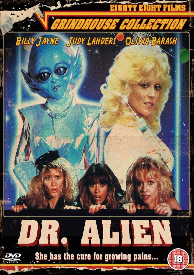 grindhouse-5-dr-alien