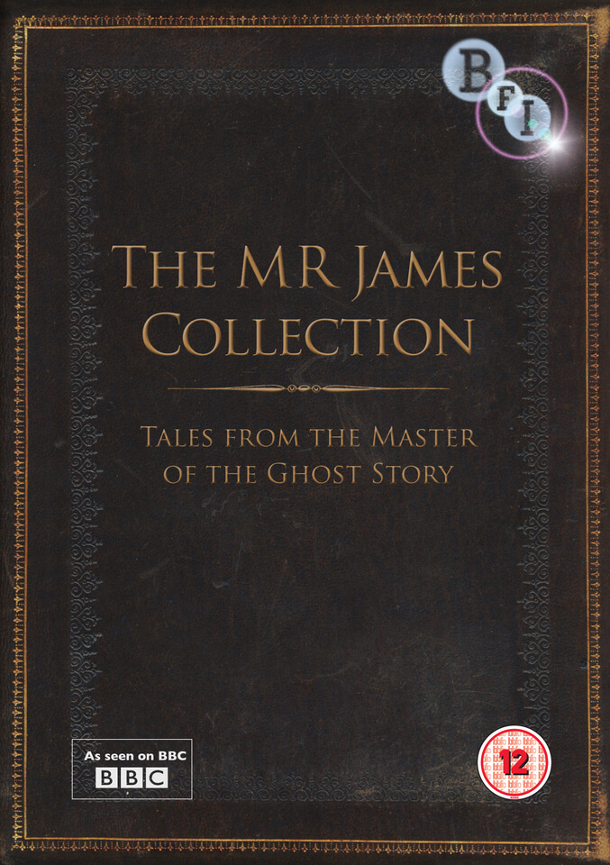 mr-james-ghost-story-collection