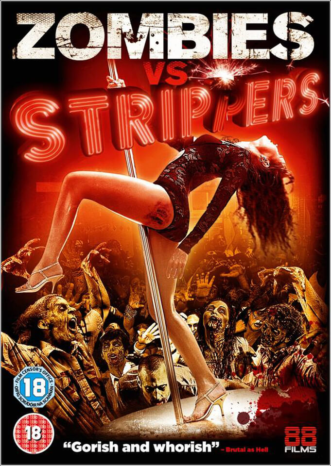 zombies-vs-strippers