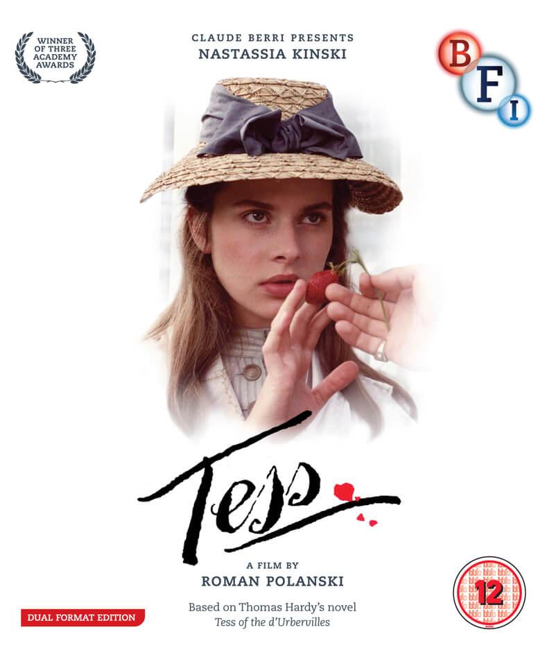 tess-dual-format-edition-blu-ray-dvd