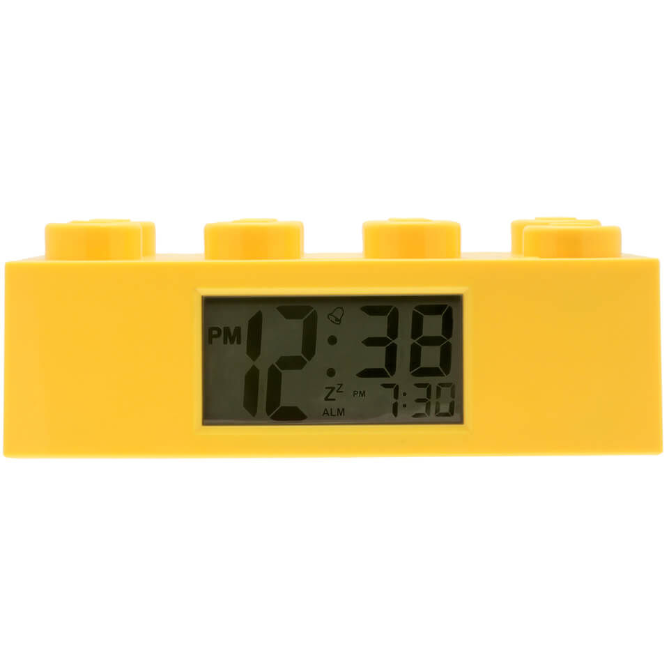 lego-alarm-clock-yellow