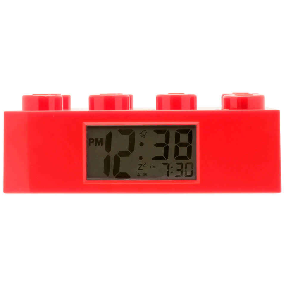 lego-alarm-clock-red