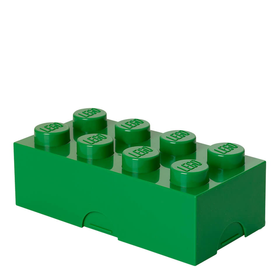 lego-lunch-box-dark-green