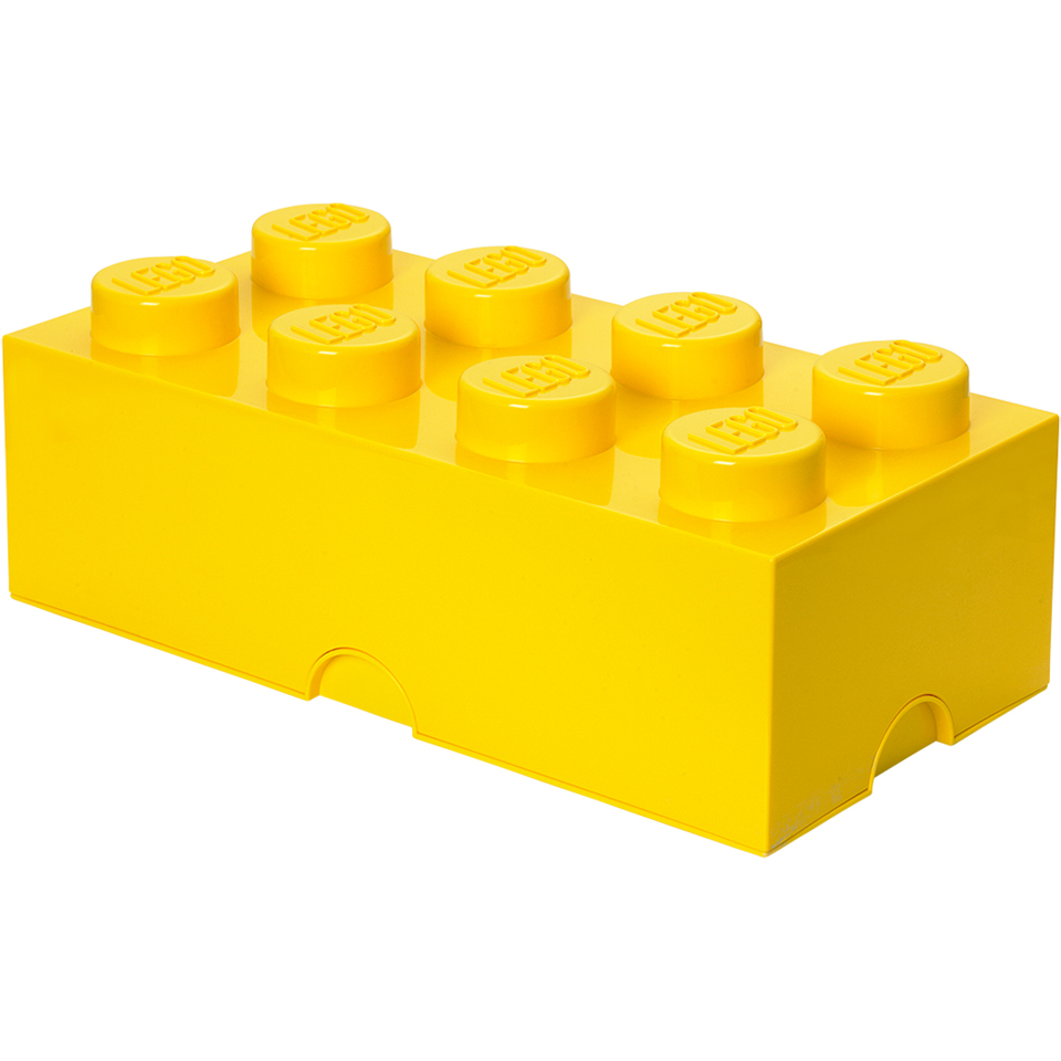 lego-storage-brick-8-yellow