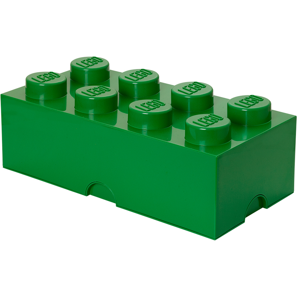 lego-storage-brick-8-dark-green