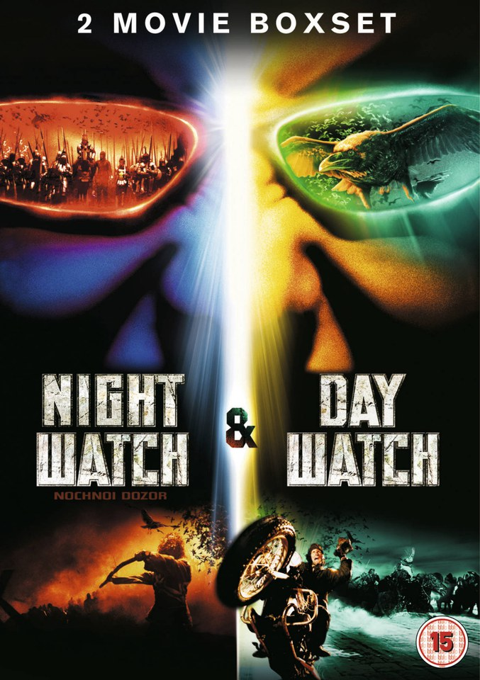nightwatch-daywatch