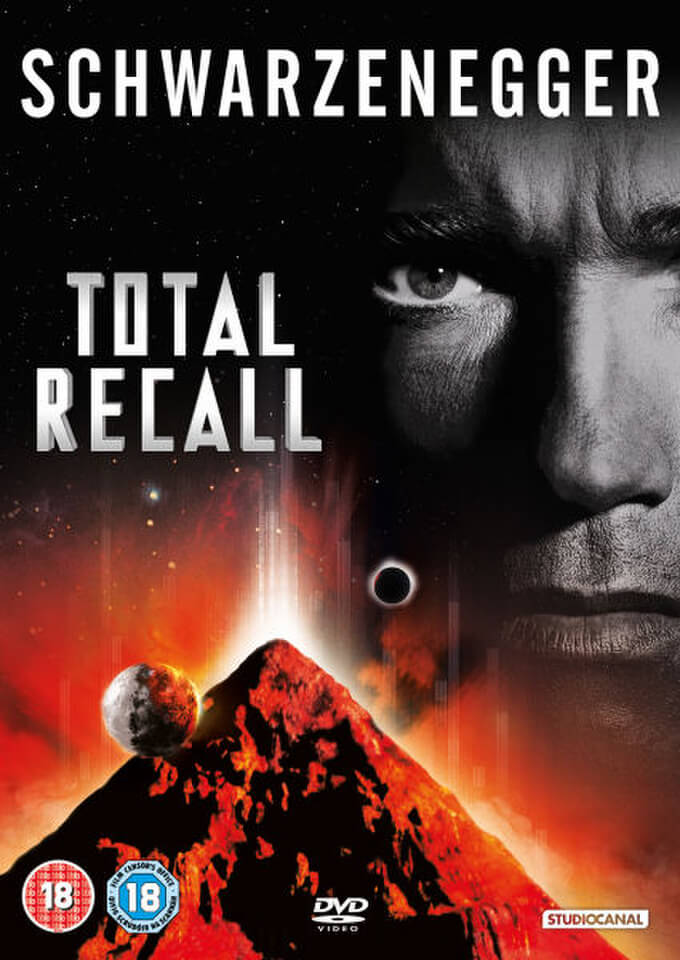 total-recall-ultimate-rekall-edition