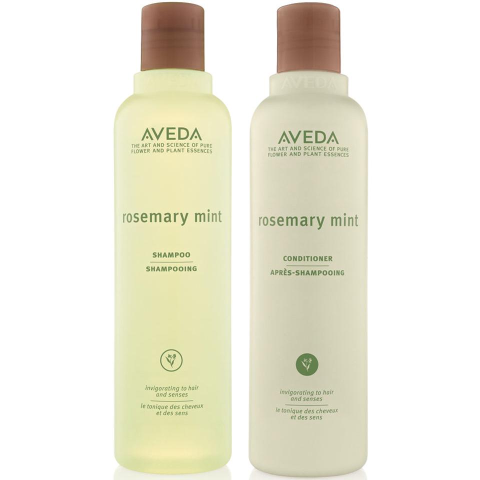 aveda-rosemary-mint-duo-shampoo-conditioner