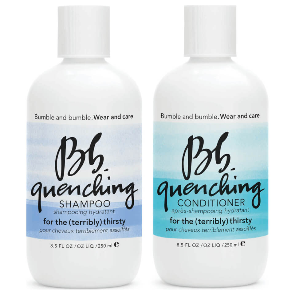 bb-wear-care-quenching-duo-shampoo-conditioner
