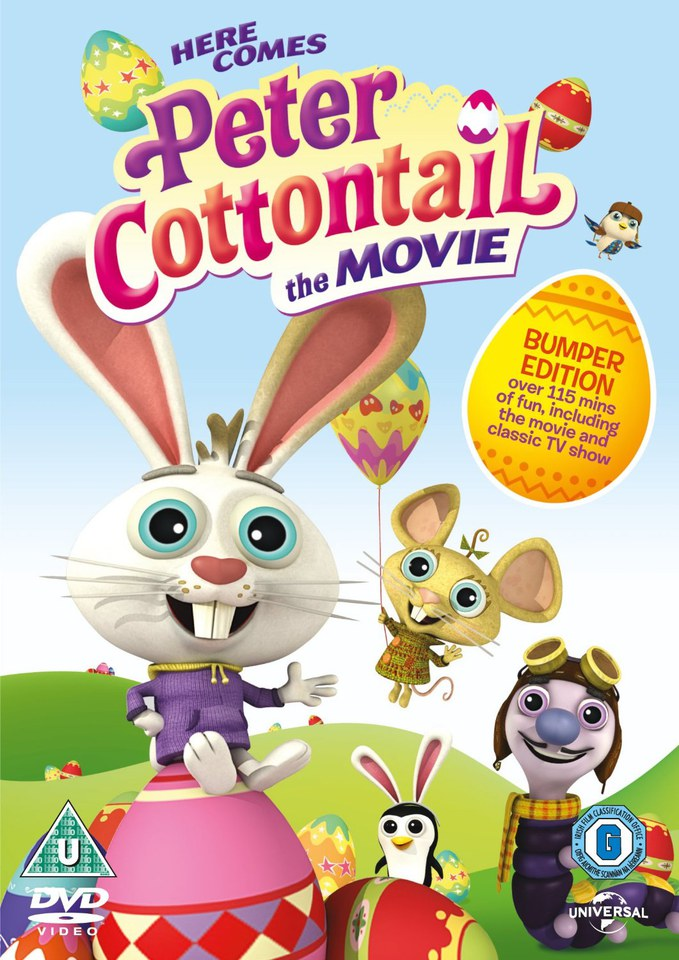 peter-cottontail-the-movie-bumper-edition