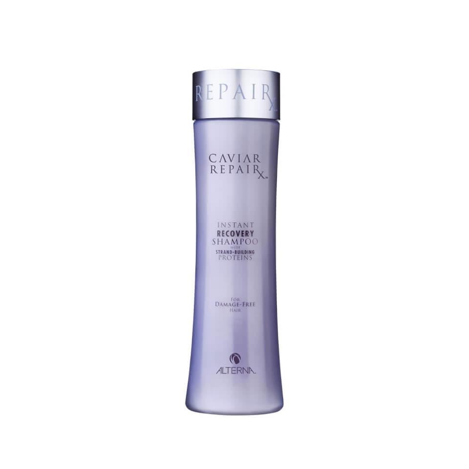 alterna-caviar-repairx-instant-recovery-shampoo-250ml