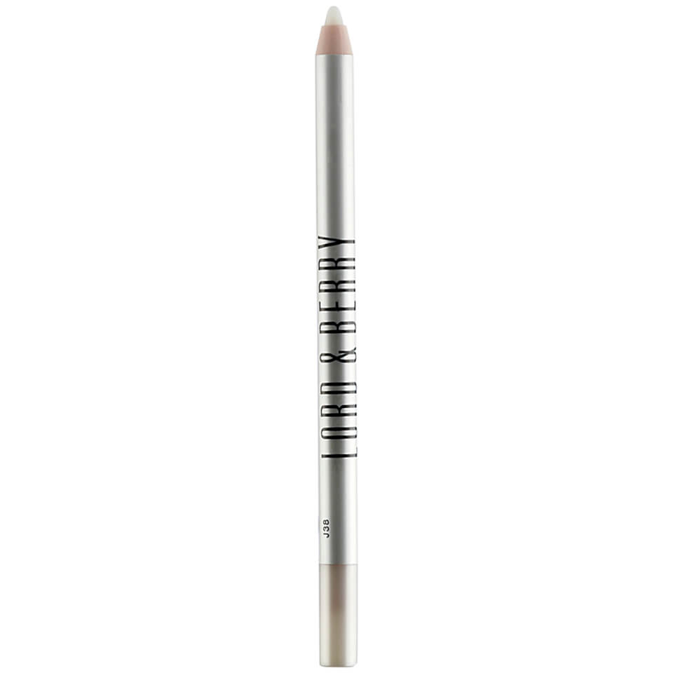 lord-berry-ultimate-touch-make-up-corrector-eraser-pencil-neutral