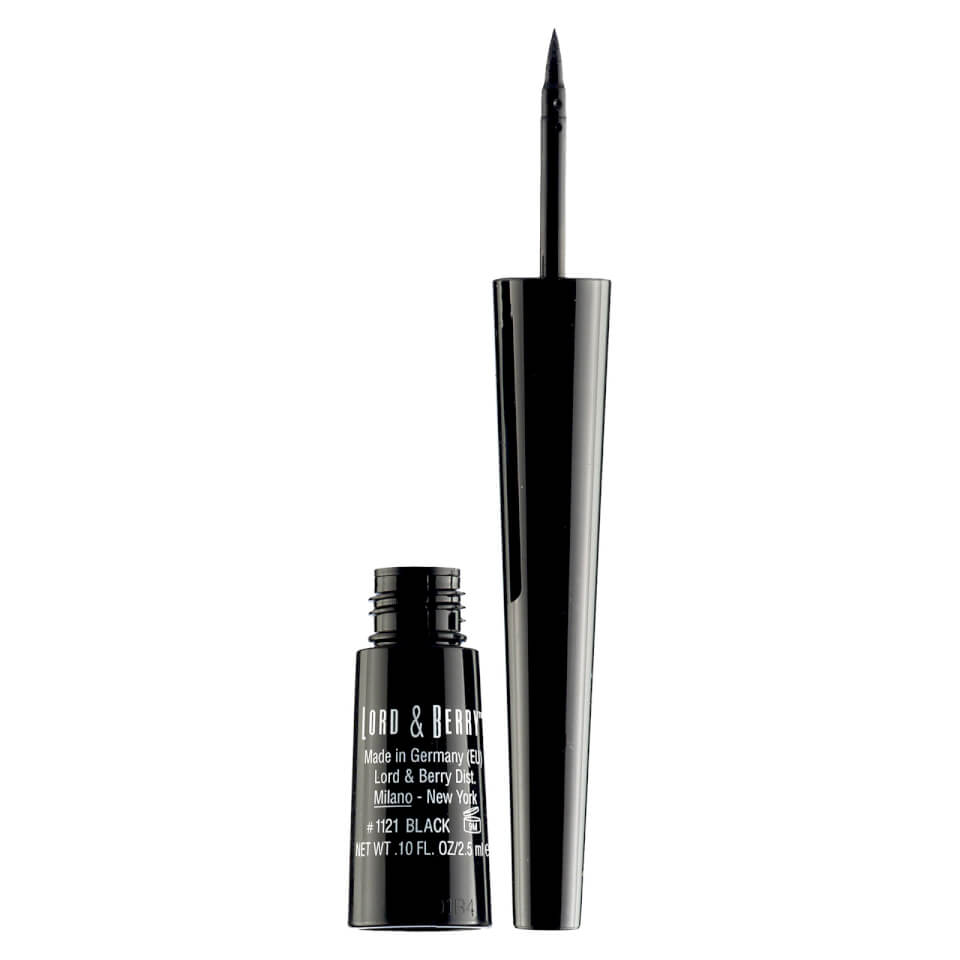 lord-berry-ink-glam-liquid-eye-liner-black