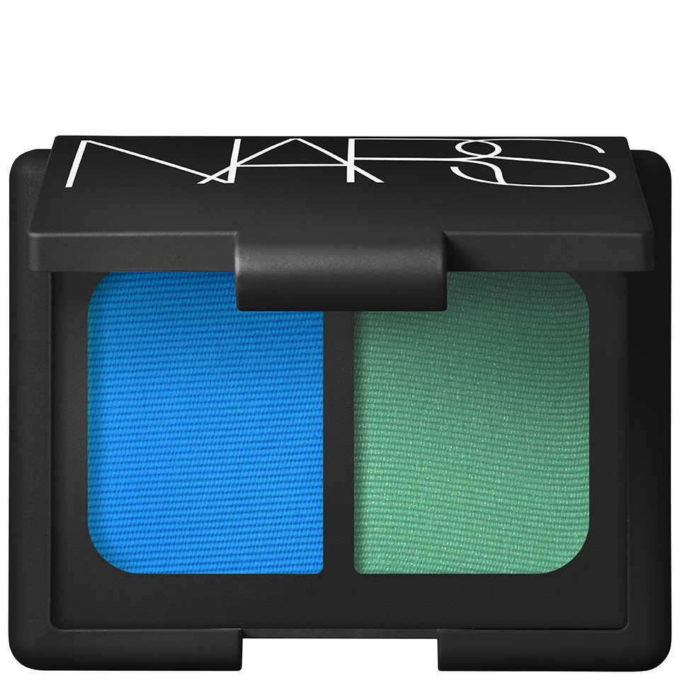 nars-duo-eyeshadow-mad-mad-world