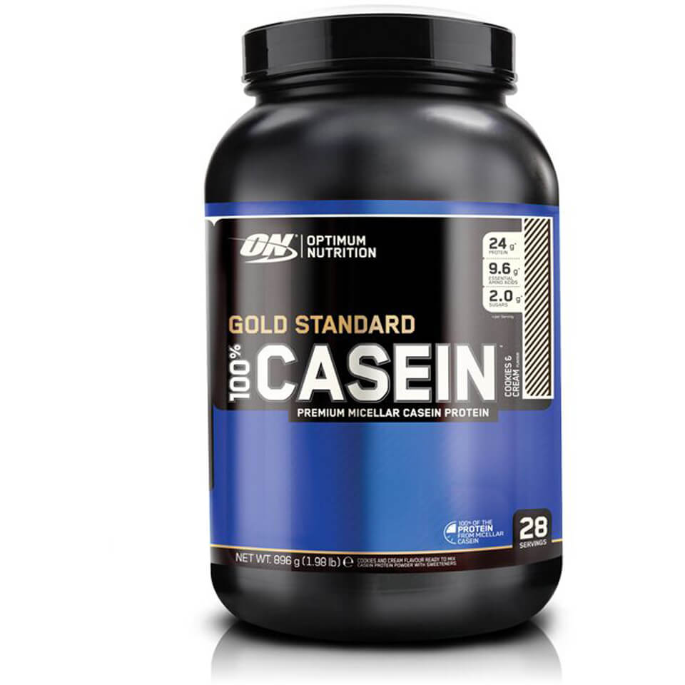 optimum-nutrition-gold-standard-100-casein-banana-tub-18kg