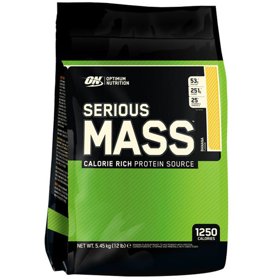 optimum-nutrition-serious-mass-strawberry-bag-5450g