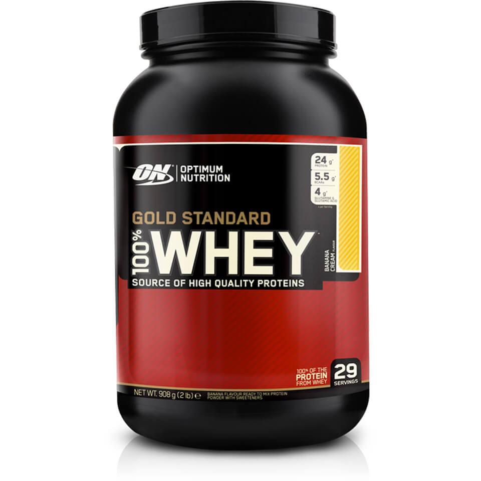 optimum-nutrition-gold-standard-100-whey-vanilla-bag-2270g