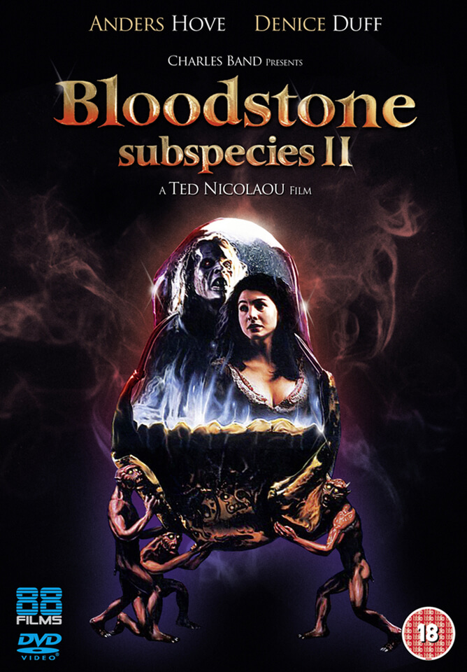 subspecies-2-bloodstone