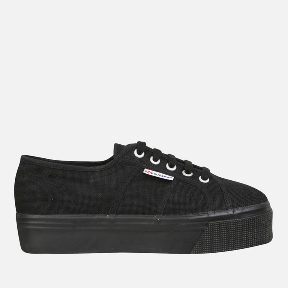 superga-women-2790-acotw-linea-up-down-flatform-trainers-full-black-5-black