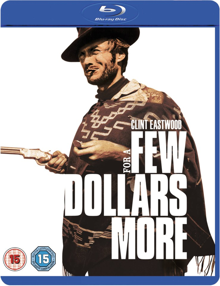 for-a-few-dollars-more