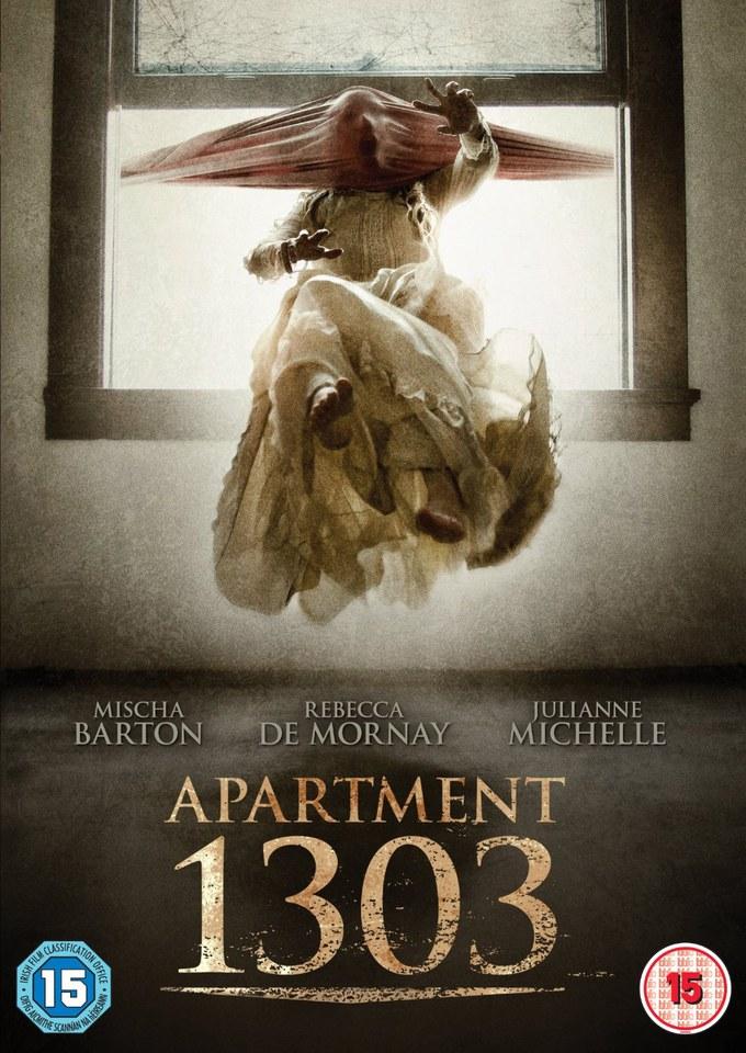 apartment-1303