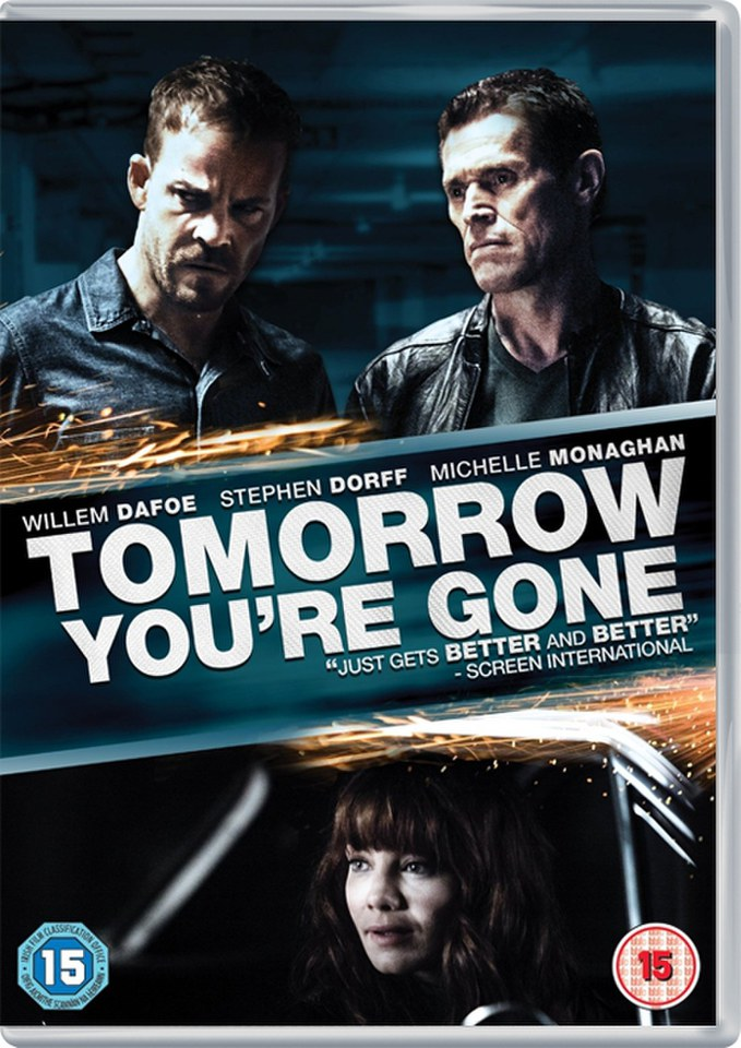 tomorrow-youre-gone