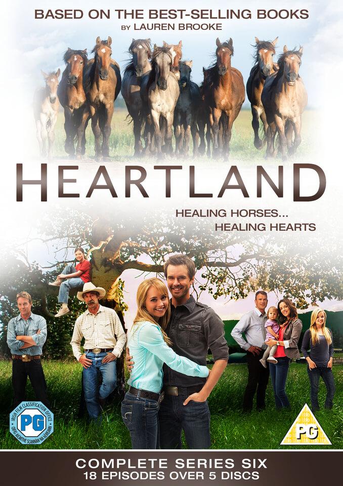 heartland-complete-season-6