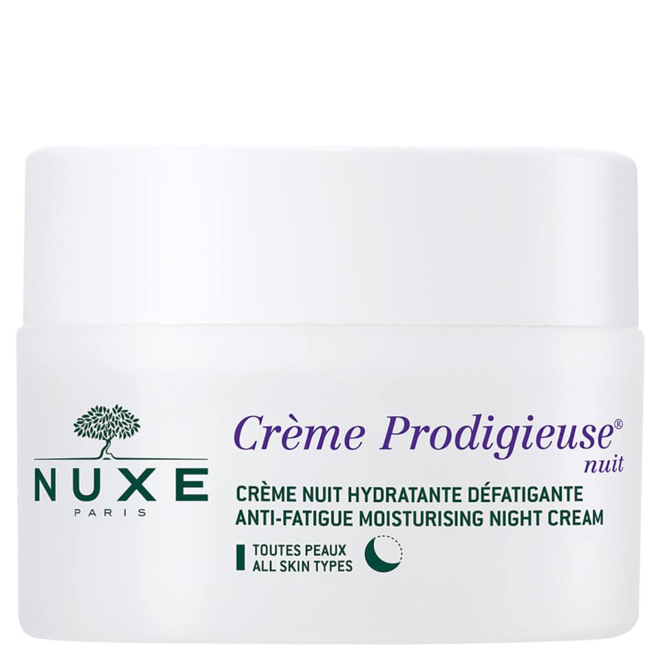 nuxe-creme-prodigieuse-night-all-skin-type