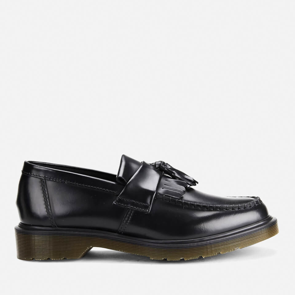 dr-martens-adrian-polished-smooth-leather-tassle-loafers-black-7-black