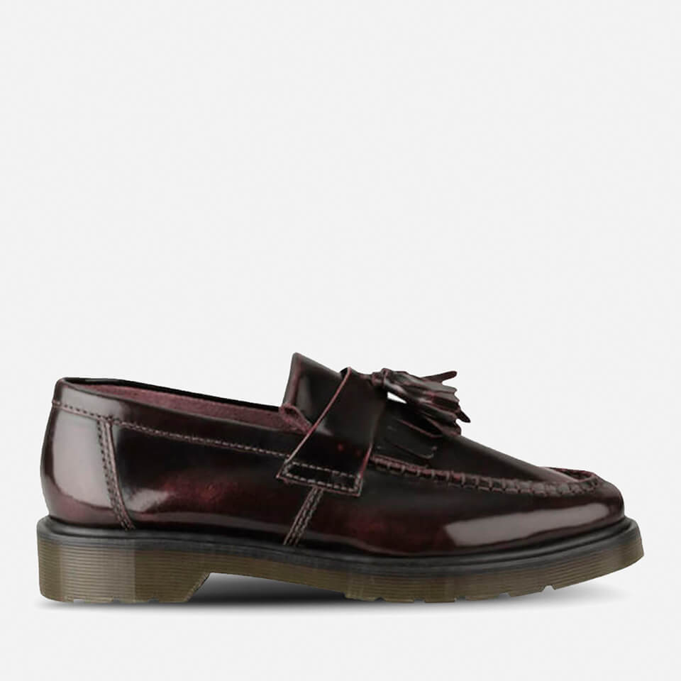 dr-martens-men-adrian-tassel-leather-loafers-cherry-red-7-red