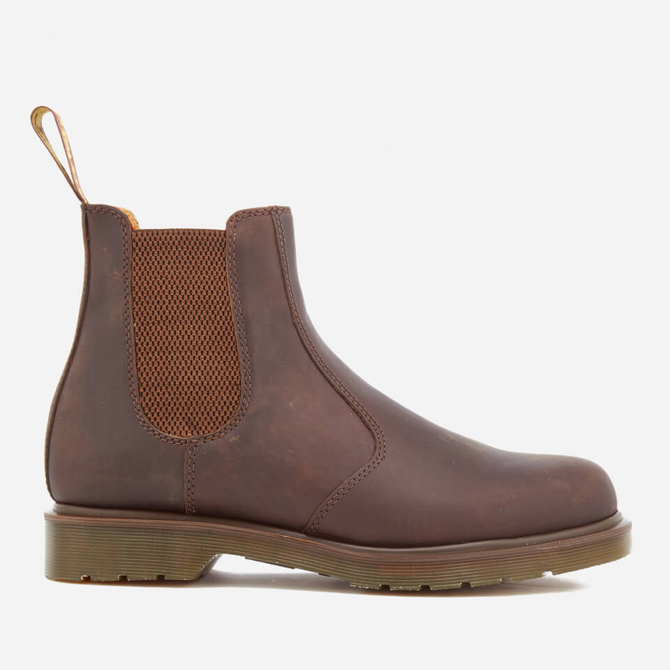 dr-martens-men-core-2976-leather-chelsea-boots-gaucho-10-gaucho