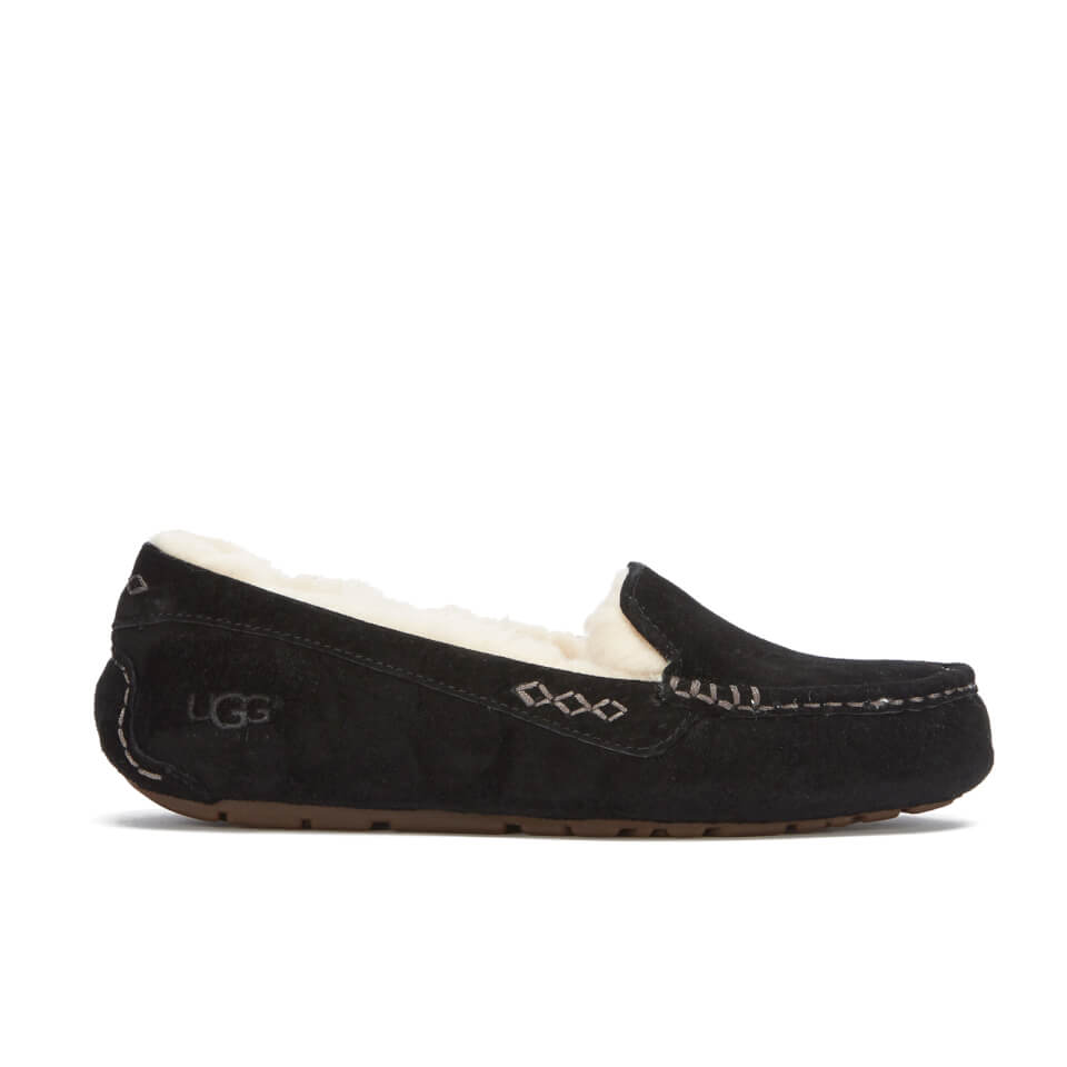 ugg-women-ansley-moccasin-suede-slippers-black-65