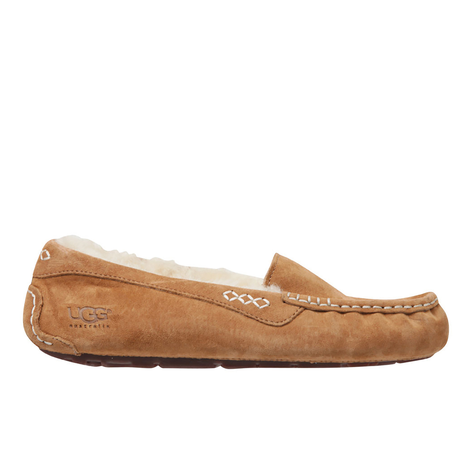 ugg-women-ansley-moccasin-suede-slippers-chestnut-35