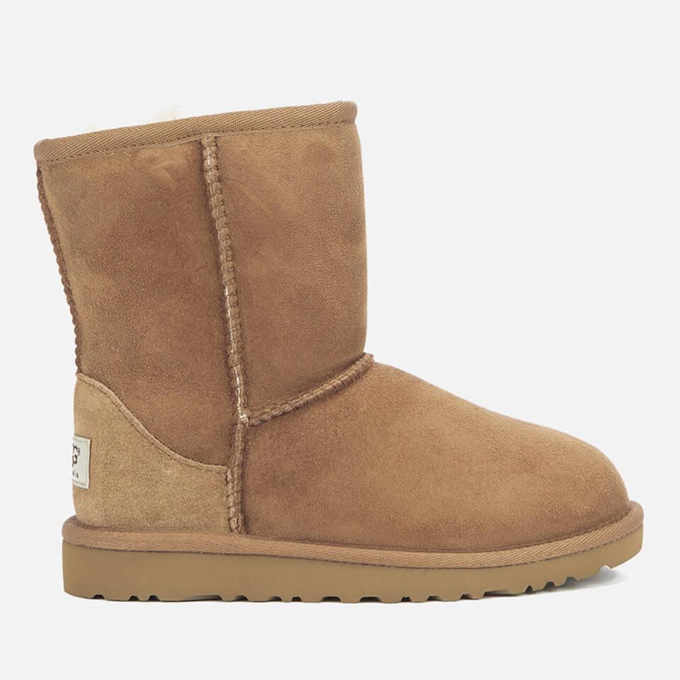 ugg-kids-classic-boots-chestnut-12-kids-tan