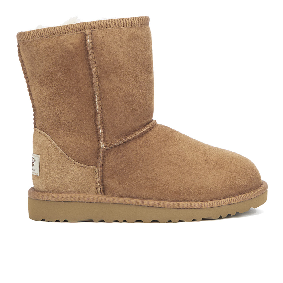 ugg-kids-classic-boots-chestnut-1-kids