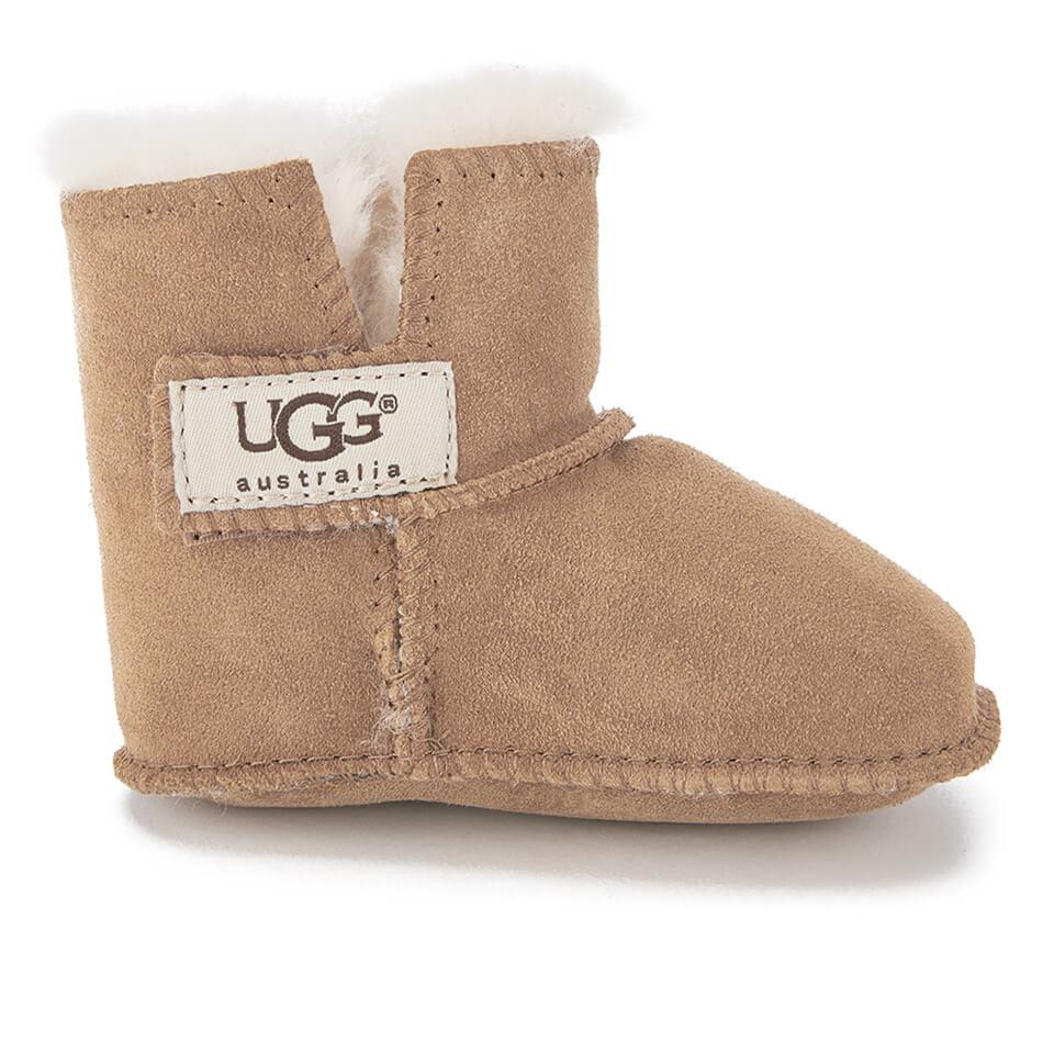 ugg-babies-erin-suede-boots-chestnut-4-5m-baby
