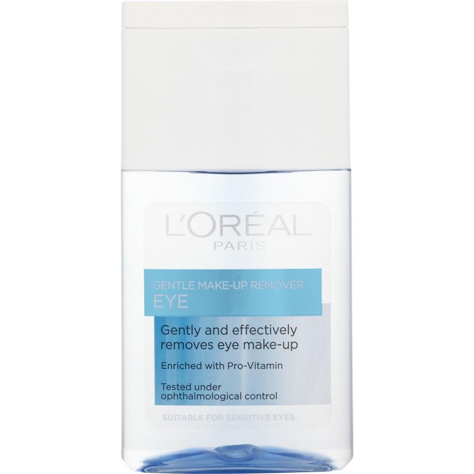 loreal-paris-gentle-eye-make-up-remover-125ml