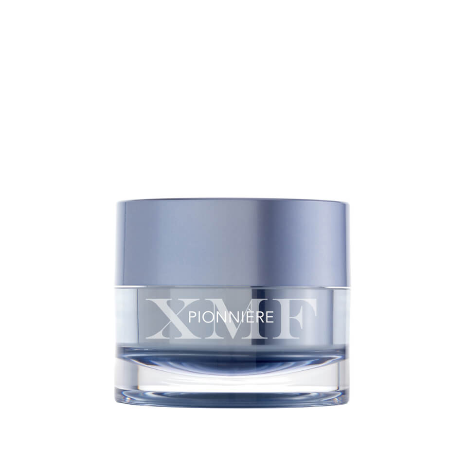 phytomer-pionniere-xmf-perfection-youth-cream-50ml