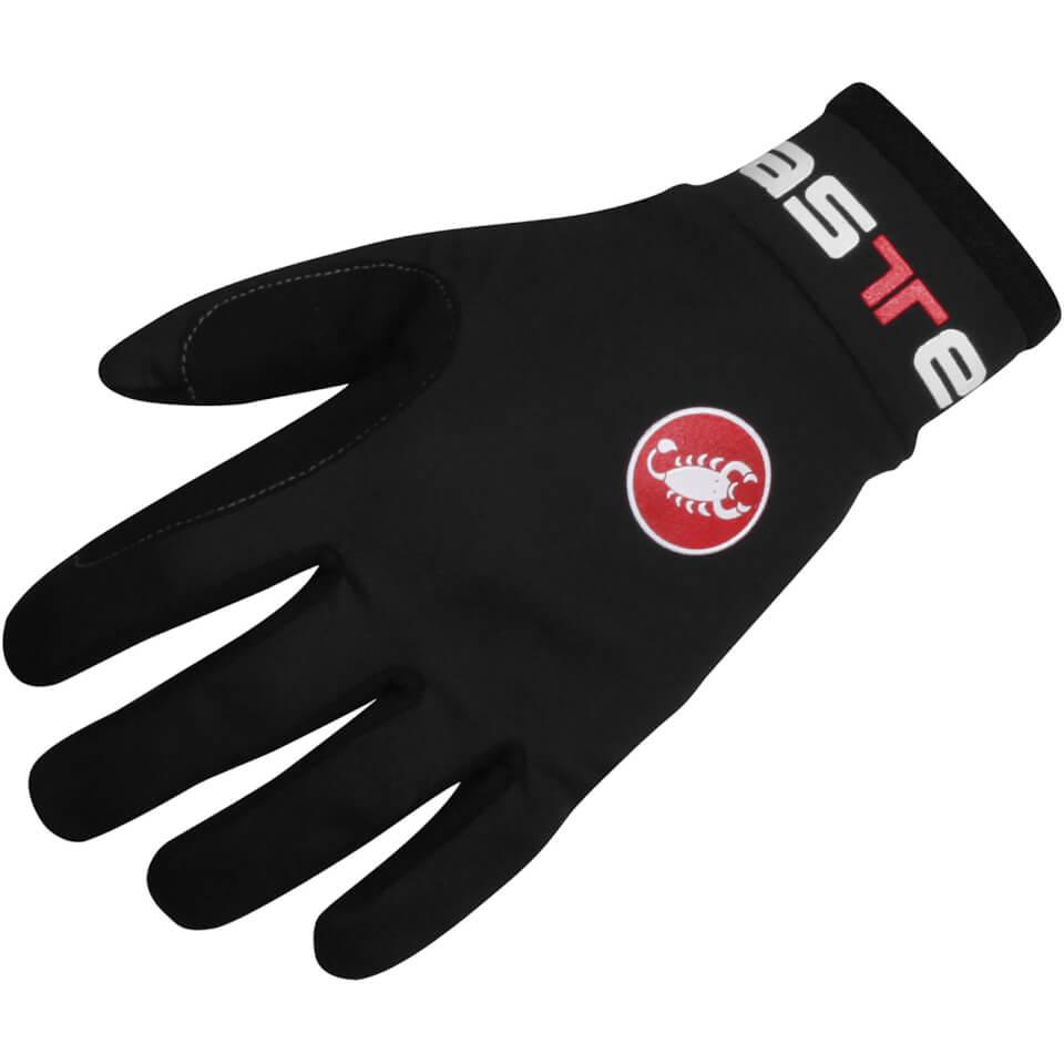 Castelli Lightness Glove | Gloves