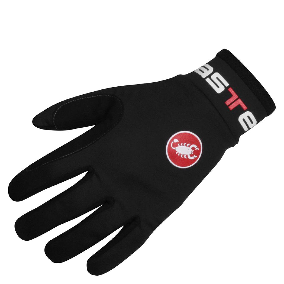 castelli-lightness-cycling-gloves-black-small-2-black