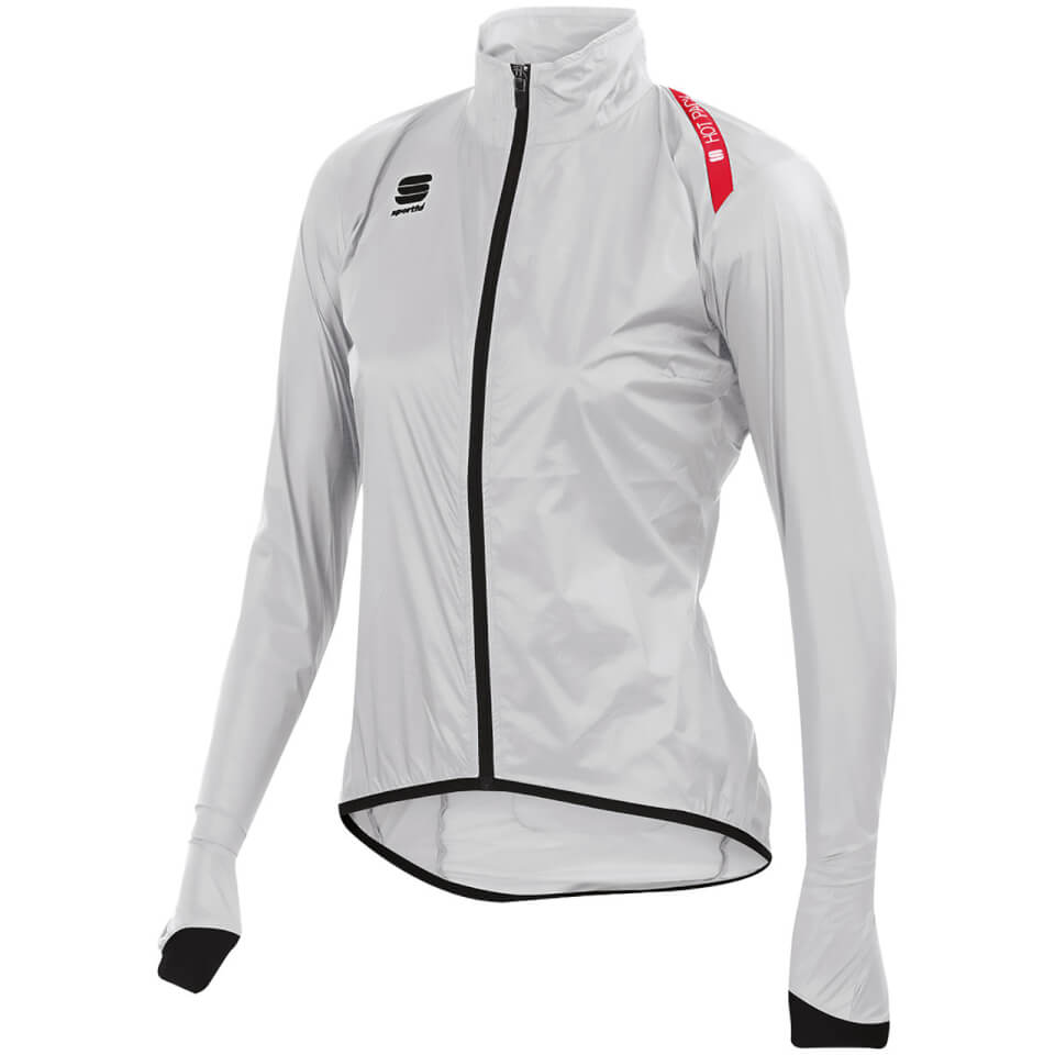 sportful-women-hot-pack-5-jacket-white-m-white