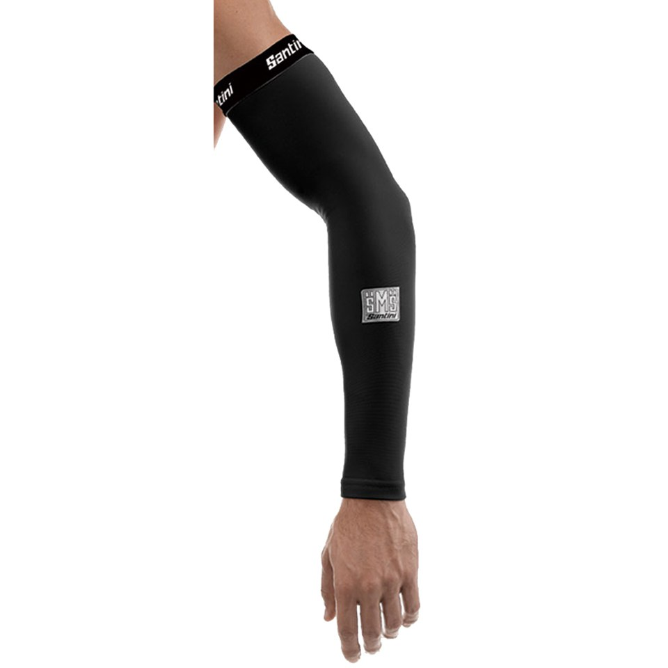 santini-totem-arm-warmers-black-xl-xxl-black