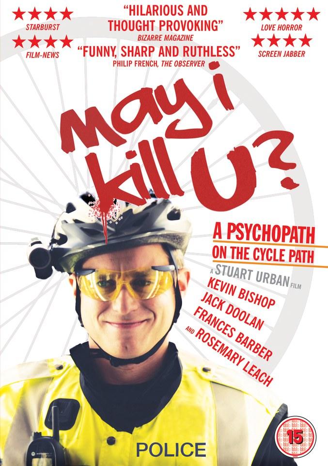 may-i-kill-u