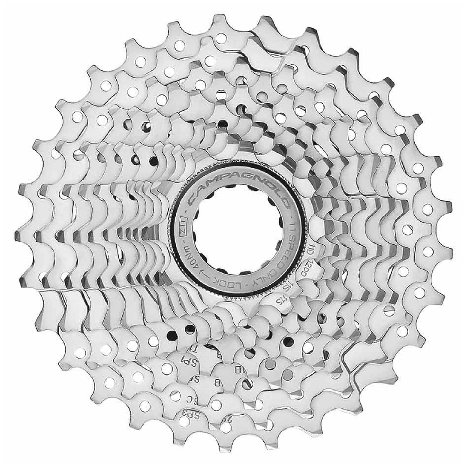 campagnolo-chorus-11-speed-ultra-shift-cassette-silver-11-23t