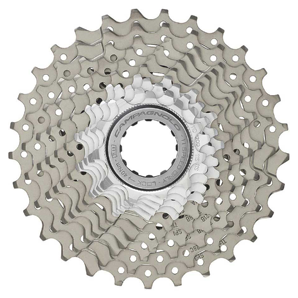 campagnolo-super-record-11-speed-ultra-shift-cassette-silver-12-25t