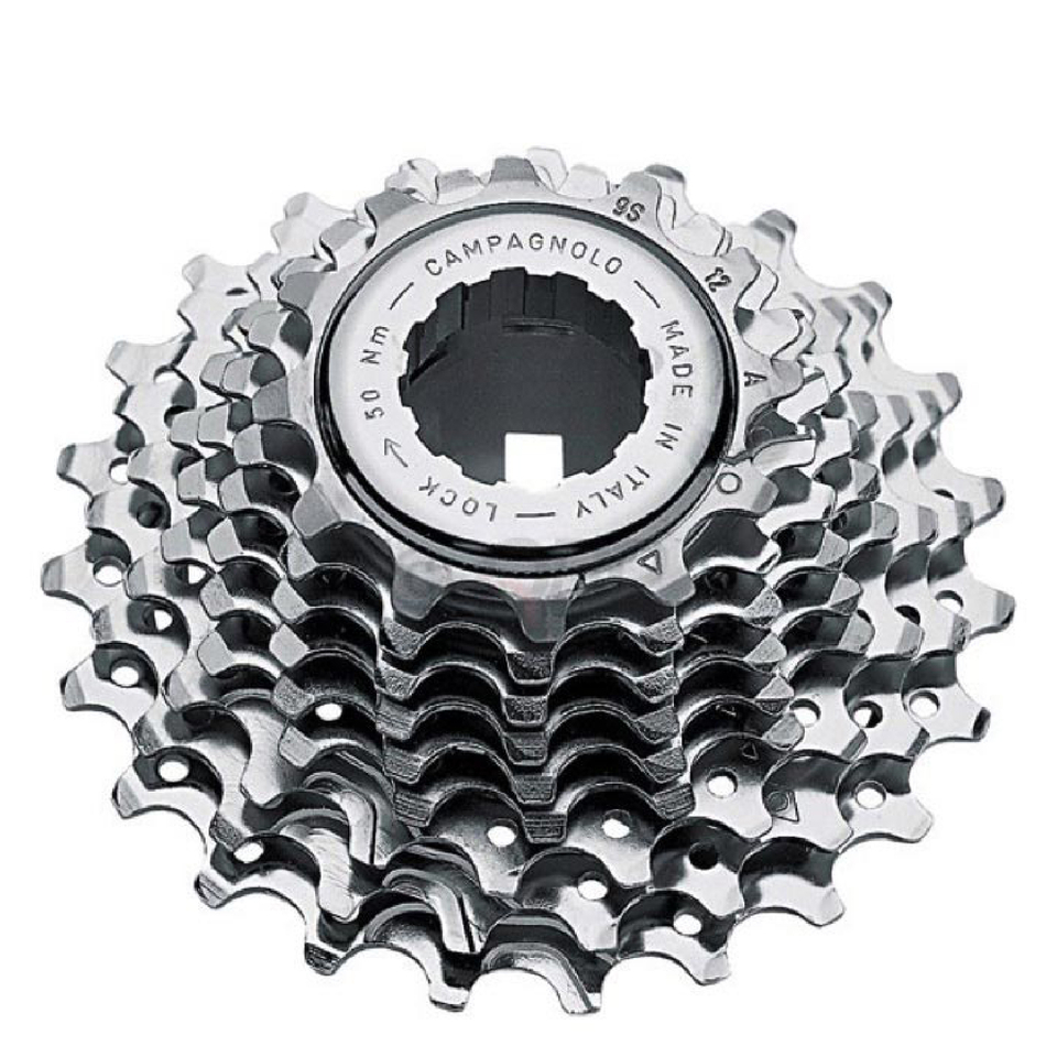 campagnolo-veloce-9-speed-ultradrive-cassette-silver-13-28t