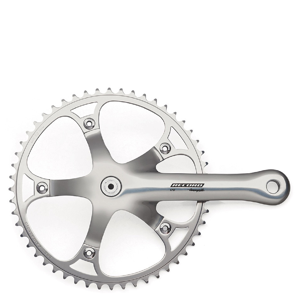 campagnolo-record-pista-track-chainset-silver-48t-x-165mm