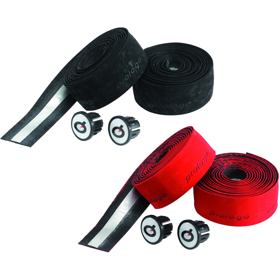 prologo-skintouch-handlebar-tape-one-size-red